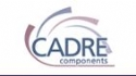 Cadre Components Limited