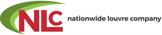 Nationwide Louvre Company Limited