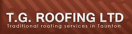 T G Roofing Ltd