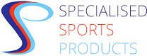 SSP Specialised Sports Products Ltd