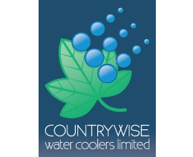Countrywise Water Coolers Ltd
