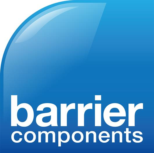 Barrier Components Limited