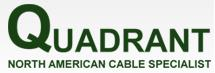 Quadrant Cable Services Ltd