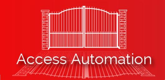 Access Automation Ltd