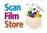 Scan Film or Store Ltd