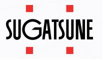 Sugatsune UK