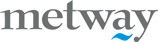 Metway Electrical Industries Ltd