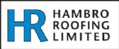 Hambro Roofing Ltd