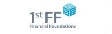 1st Financial Foundations