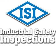 Industrial Safety Inspections Ltd