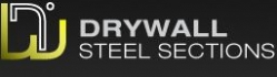 Drywall Steel Sections Ltd