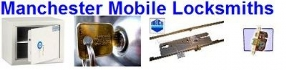 Manchester Mobile Locksmiths