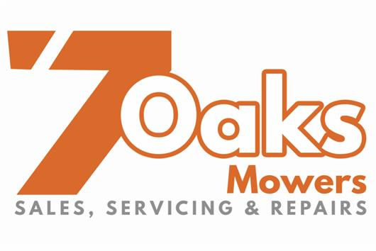 Sevenoaks Mowers Ltd -Sevenoaks Ltd