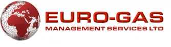 Euro Gas Management Services Lld.