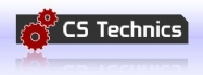 CS Technics Ltd