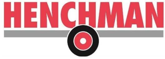Henchman Limited