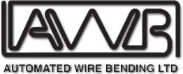 Automated Wire Bending Ltd