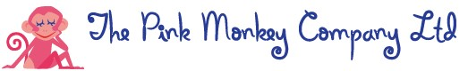 The Pink Monkey Company Ltd