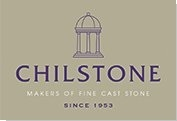 Chilstone Architectural Stone & Garden Ornaments
