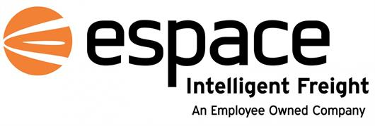 Espace Europe Freight Forwarders
