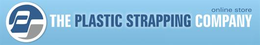 Plastic Strapping Company - Pallet Strapping Specialists