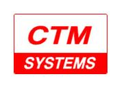 CTM Systems Limited