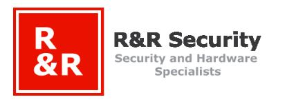 RandR Security Services
