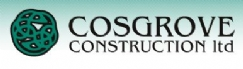 Cosgrove Construction (south west) Limited