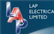 L A P Electrical Ltd