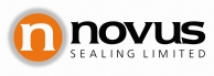 Novus Sealing Limited
