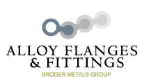 Alloy Flanges & Fittings