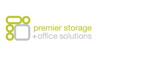 Premier Storage & Office Solutions