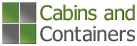 Cabins and Containers (UK) Ltd