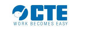 CTE UK Limited