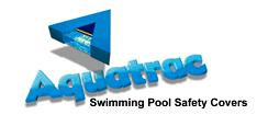 Aquatrac UK Ltd