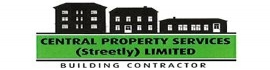 Central Property Services Ltd