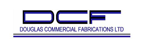 Douglas Commercial Fabrications