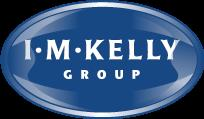 I.M.Kelly Automotive Limited