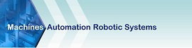 Machines Automation Robotic Systems Ltd