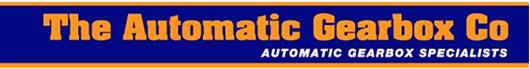 Automatic Gearbox Company, The