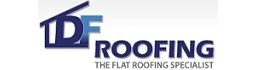 DF Roofing