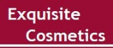 Exquisite Cosmetics Ltd