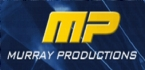 Murray Productions Limited