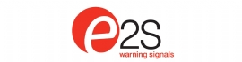 E2S European Safety Systems Ltd