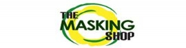 The Masking Shop