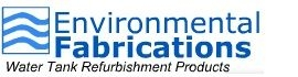 Advanced Environmental Fabrications ( Nationwide Services )