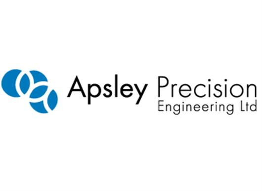 Apsley Precision Engineering