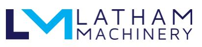 Latham Machinery Ltd