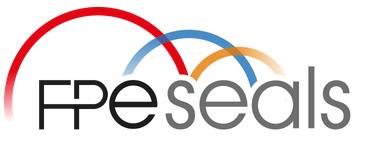 FPE Seals Ltd