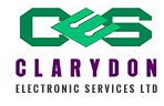 Clarydon Electronic Services Ltd